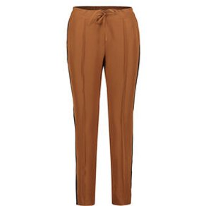 comma Damen Hose