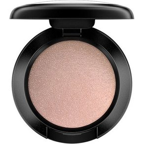 MAC Eye Shadow Naked Lunch Lunch
