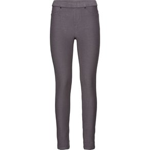 Desiree Damen Jeggings grau 44 46 44 46
