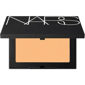 NARS Soft Velvet Pressed Powder Mountain Mountain