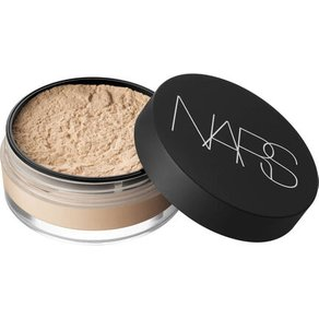 NARS Soft Velvet Loose Powder Desert Desert