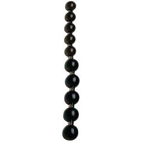 """Orion Analkette Anal Pearls"""" 27 5 cm mit 10 Kugeln"""