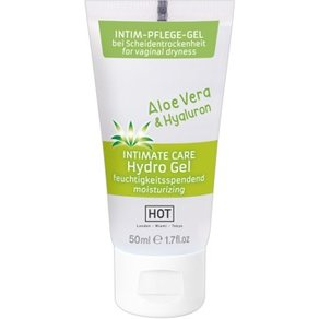 HOT Intimate Care Hydro-Gel