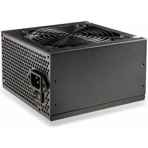 PC-Netzteil KOLINK KL-500