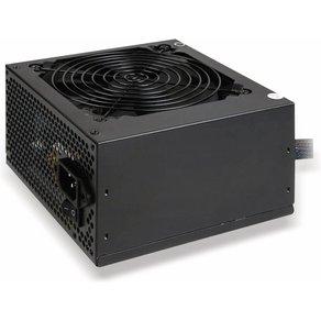 PC-Netzteil KOLINK KL-500M