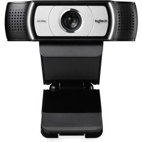 Logitech Webcam C930e Full HD