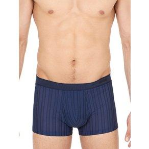 HOM Prism Boxer Pant navy S