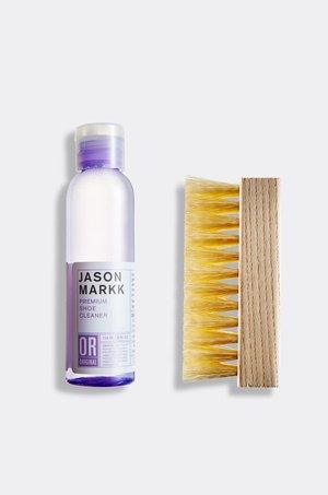 Jason Markk Jason Markk - Zestaw do czyszczenia obuwia