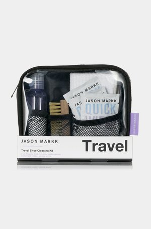 Jason Markk Jason Markk - Zestaw podróżny do czyszczenia butów