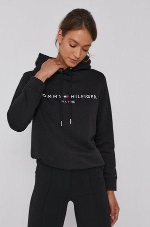 Tommy Hilfiger Tommy Hilfiger - Bluza