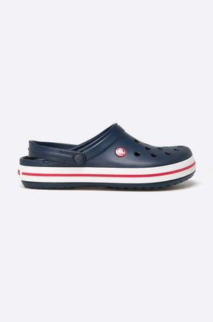 Crocs Crocs - Klapki Crocband