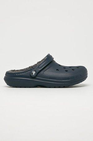 Crocs Crocs - Klapki
