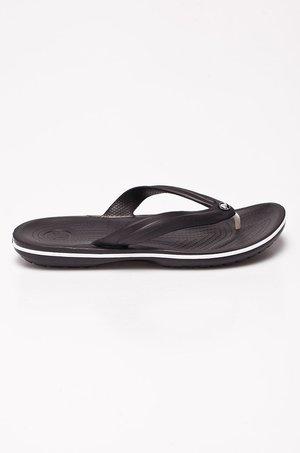 Crocs Crocs - Japonki