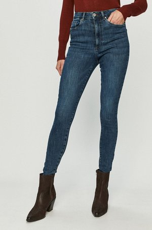 Vero Moda Vero Moda - Jeansy Loa