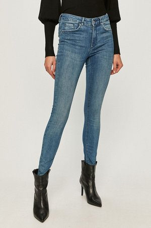 Vero Moda Vero Moda - Jeansy Lux