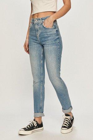 Vero Moda Vero Moda - Jeansy Tracy