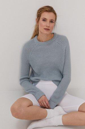 Vero Moda Vero Moda - Sweter