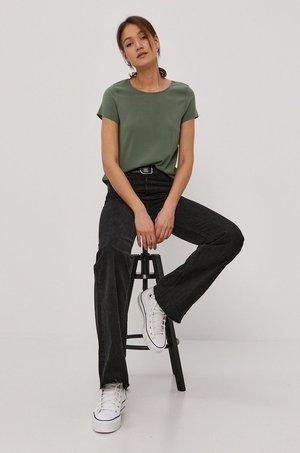 Vero Moda Vero Moda - Bluzka
