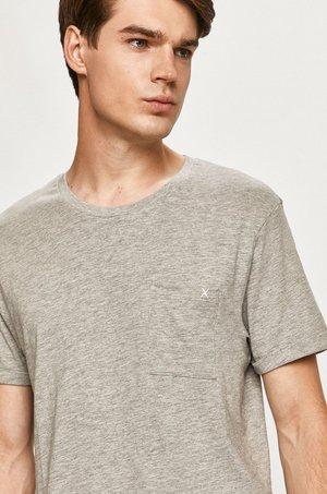 Clean Cut Copenhagen Clean Cut Copenhagen - T-shirt