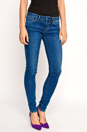 Pepe Jeans Pepe Jeans - Jeansy Soho