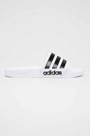 Adidas adidas - Klapki Adilette Shower
