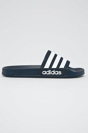 Adidas adidas - Klapki Adillette Shower