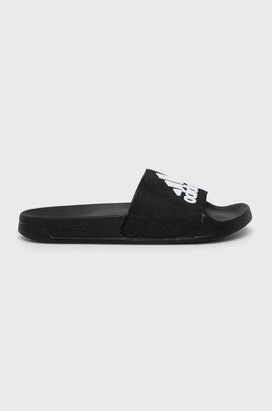Adidas adidas - Klapki