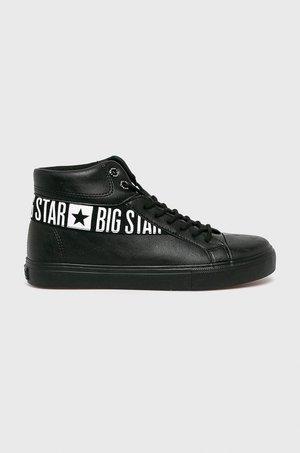 Big Star Big Star - Trampki