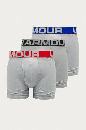 Under Armour Under Armour - Bokserki (3-pack)