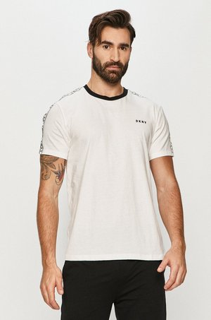 DKNY Dkny - T-shirt piżamowy