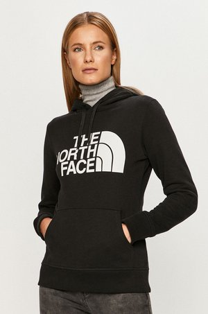 The North Face The North Face - Bluza