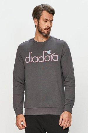 Diadora Diadora - Bluza bawełniana