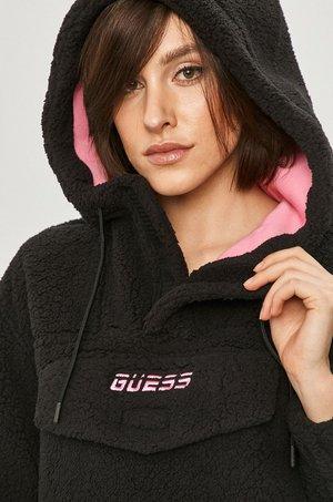 Guess Guess - Kurtka
