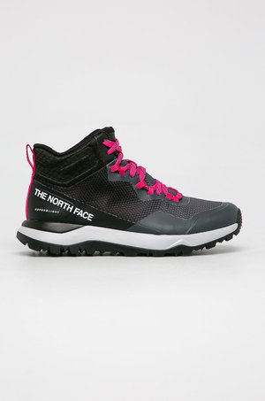 The North Face The North Face - Buty Activist Mid Futurelight