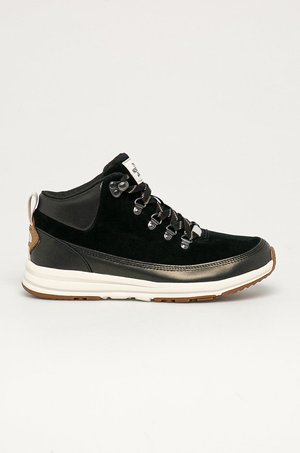 The North Face The North Face - Buty skórzane Back To Berkley Redux REMTLZ LUX