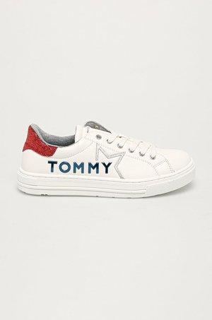 Tommy Hilfiger Tommy Hilfiger - Buty dziecięce
