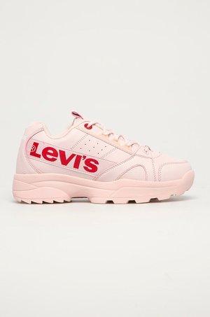 Levi's Levi's - Buty dziecięce