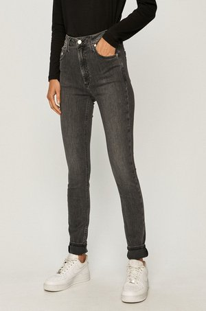 Calvin Klein Jeans Calvin Klein Jeans - Jeansy CKJ 010