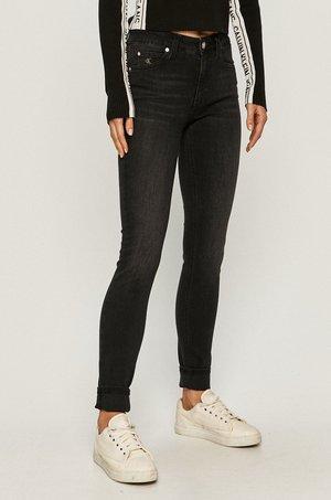 Calvin Klein Jeans Calvin Klein Jeans - Jeansy CKJ 011