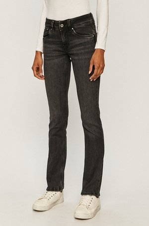 Pepe Jeans Pepe Jeans - Jeansy Saturn