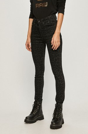 Pepe Jeans Pepe Jeans - Jeansy Regent Panther