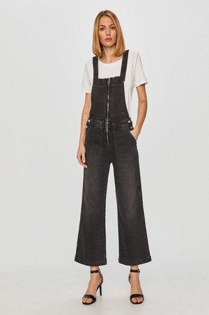 Pepe Jeans Pepe Jeans - Jeansy Claire