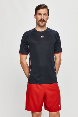 Tommy Sport Tommy Sport - T-shirt