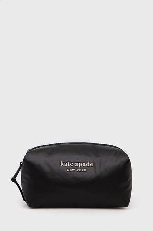 Kate Spade Kate Spade - Kosmetyczka