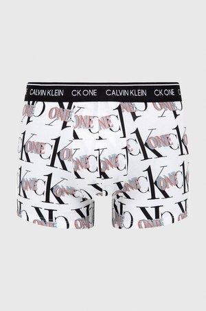 Calvin Klein Underwear Calvin Klein Underwear - Bokserki Ck One