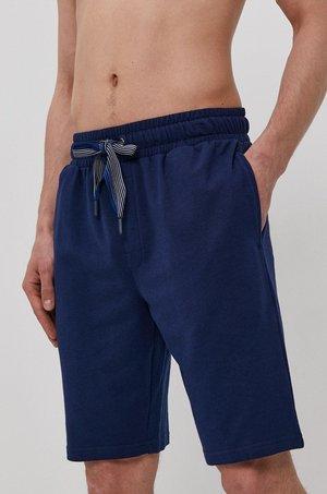 Calvin Klein Underwear Calvin Klein Underwear - Szorty piżamowe