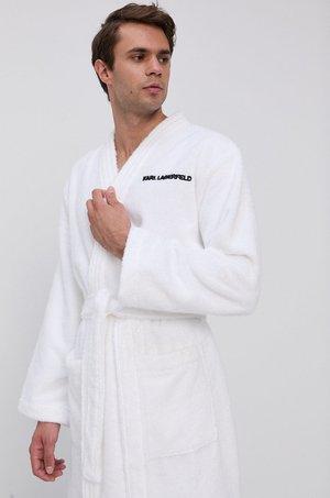 Karl Lagerfeld Karl Lagerfeld - Szlafrok