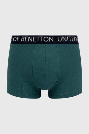 United Colors of Benetton United Colors of Benetton - Bokserki