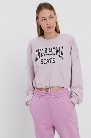 Only Only - Bluza