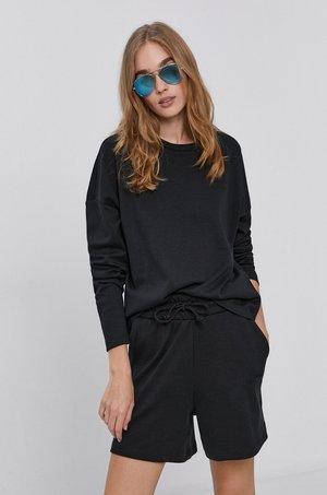 Vero Moda Vero Moda - Bluza bawełniana